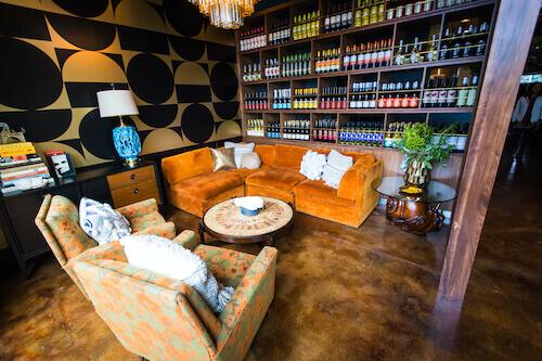 https://www.postinowinecafe.com/wp-content/uploads/2021/01/TPH_Indoor-Lounge-1.jpg