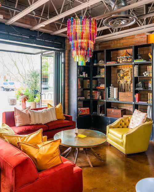 https://www.postinowinecafe.com/wp-content/uploads/2021/02/PST_Indoor_Lounge.jpg