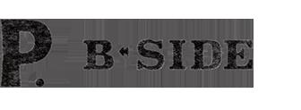 B-Side – Phoenix