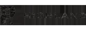 Highland – Scottsdale