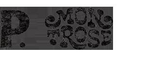 Montrose – Houston