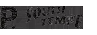 South Tempe – Tempe