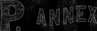 Annex – Tempe